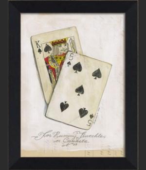 MI Cards