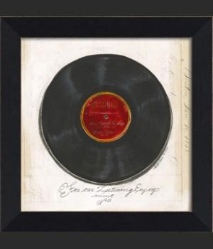 MI Record