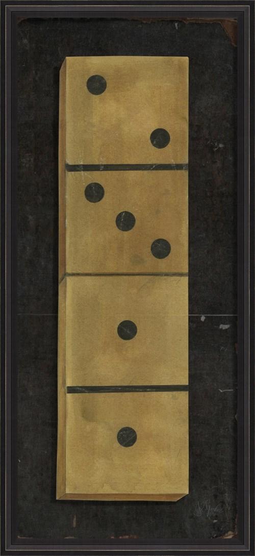 BCBL Domino 3