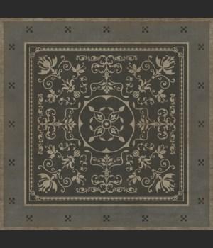 Pattern 22 Constantine 72x72