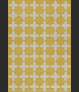 Pattern 23 the Greater Light 70x102