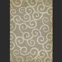 Pattern 04 Moby Dick 70x102