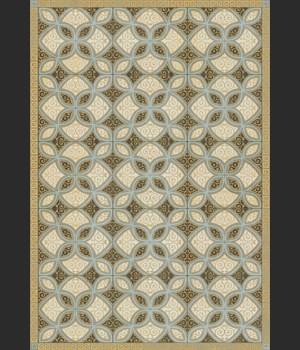Pattern 25 Gustav 70x102