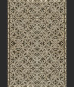 Pattern 25 Meiji 70x102