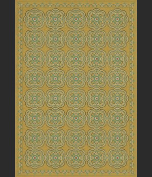 Pattern 28 The Waking Truth 70x102