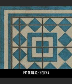 Swatch Set Pattern 37