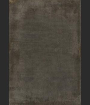 Pattern 52 Studio Charcoal 70x102
