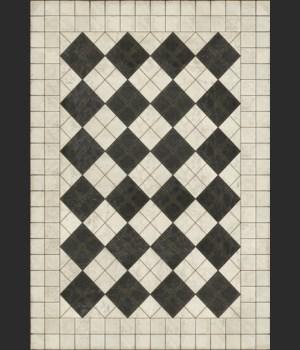 Pattern 65 Opus 70x102