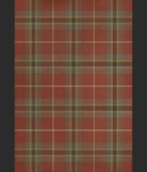 Pattern 66 Derwent Valley 70x102