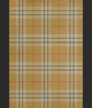 Pattern 66 New Lanark 70x102