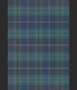 Pattern 66 The Lake District 70x102