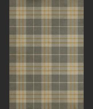 Pattern 66 White Cliffs 70x102