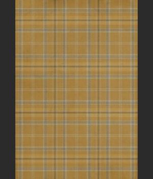 Pattern 67 Ben Nevis 70x102