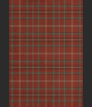 Pattern 67 Giants Causeway 70x102