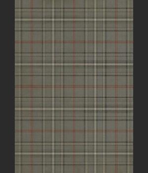 Pattern 67 Ironbridge Gorge 70x102