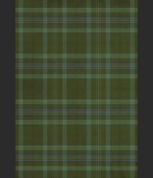 Pattern 67 Loch Ness 70x102