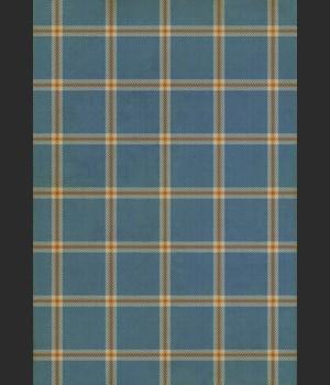 Pattern 68 Birmingham 70x102