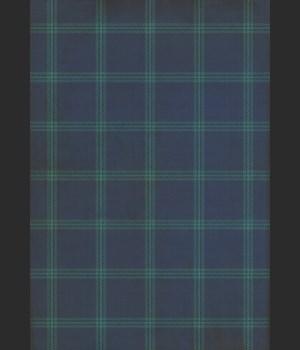 Pattern 68 Bradford 70x102