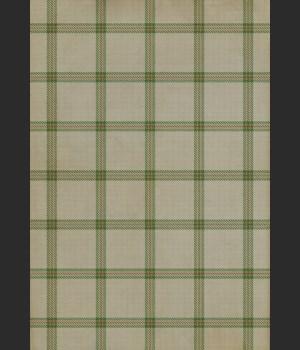 Pattern 68 Bristol 70x102