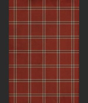 Pattern 68 Edinburgh 70x102