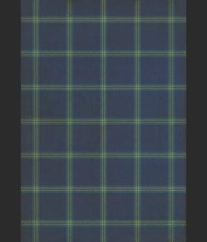 Pattern 68 Glasgow 70x102