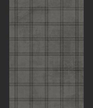 Pattern 68 Liverpool 70x102
