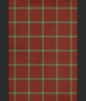 Pattern 68 Manchester 70x102