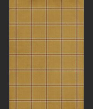 Pattern 68 Sheffield 70x102