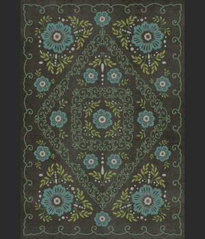 Pattern 69 A Mere Formality 70x102