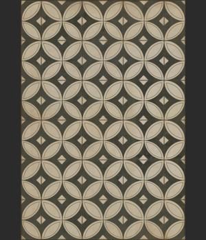 Pattern 70 Holy Night 70x102