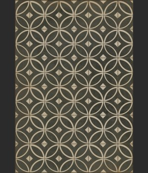 Pattern 70 Marry the Night 70x102