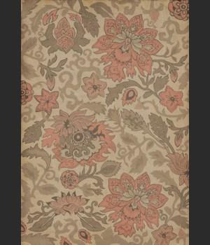 Pattern 71 Kyoto 70x102
