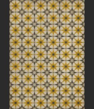 Pattern 72 Raconteur 70x102