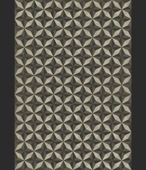 Pattern 74 Morpheus 70x102