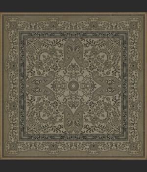 Pattern 76 Borogrove 72x72