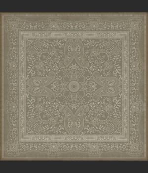 Pattern 76 Brillig 72x72