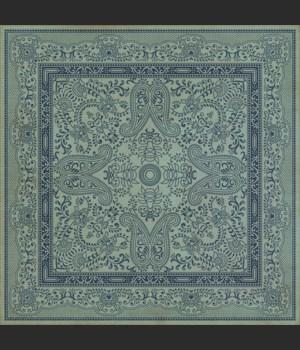 Pattern 76 Fairfarren 72x72