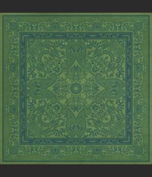 Pattern 76 Outlandish 72x72