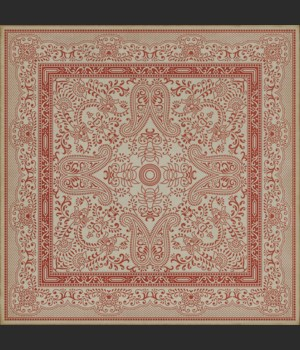 Pattern 76 the Great Puzzle 72x72