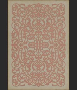 Pattern 77 Brahms 70x102