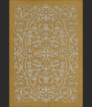 Pattern 77 Handel 70x102