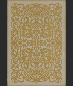 Pattern 77 Vivaldi 70x102