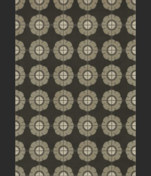 Pattern 78 Smoke Gets in Your Eyes 70x102