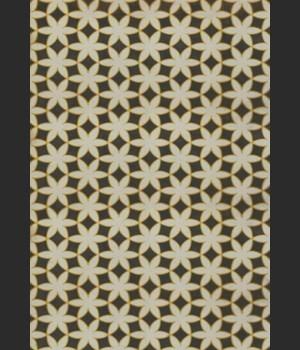 Pattern 79 Casablanca 70x102