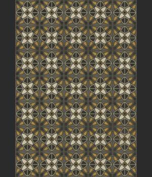 Pattern 80 Greta Garbo 70x102