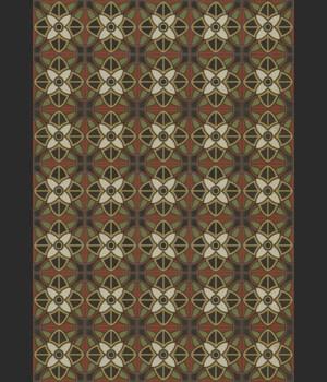 Pattern 80 Sophia Loren 70x102