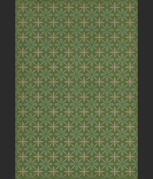 Pattern 81 Downtown Diner 70x102
