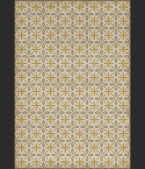 Pattern 81 The Breakfast Club 70x102