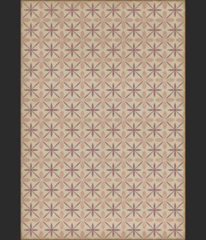 Pattern 81 the Confectioner 70x102