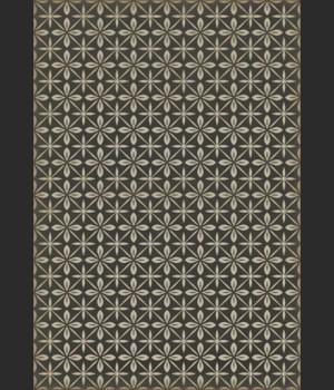 Pattern 81 Uptown Diner 70x102